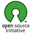 i-open-source